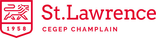 CEGEP Champlain - St. Lawrence